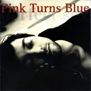 PINK TURNS BLUE - Perfect Sex (1994)