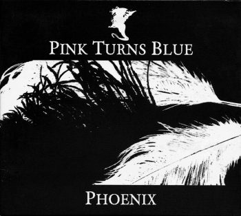 PINK TURNS BLUE - Phoenix (2005)