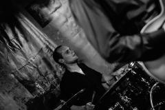 Paul Richter (Underground, Cologne 2016)