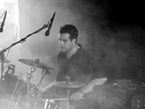 Pink Turns Blue 2005 - Phoenix - Louis Pavlou